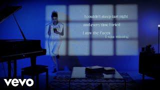 Delta Goodrem - All of My Friends (Lyric Video)