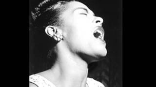 Скачать Billie Holiday Speak Low Bent Remix