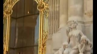 Parigi - Grand Palais e Petit Palais.avi