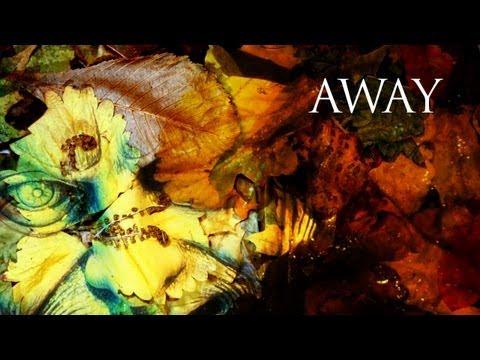 Dark Tranquillity - Awaydelight Away