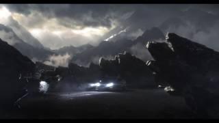 Tesla Model 3 - Fan Video