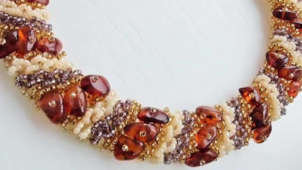 Украшения ручной работы,колье ,ожерелье hand made.necklace.Колье .