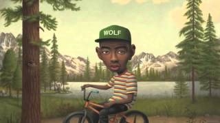 Watch Tyler The Creator Lone video
