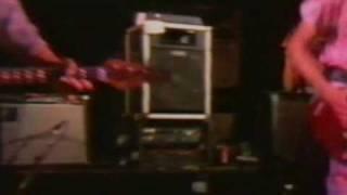 Big Black - Fish Fry - live Claredon UK 1987