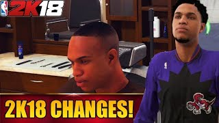 Xbox Players Beware! 2K Need To Make THESE CHANGES ASAP! NBA 2K18
