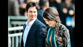 ian et nikki eternal love