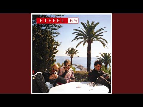 Figli Di Pitagora (Album mix) mp3