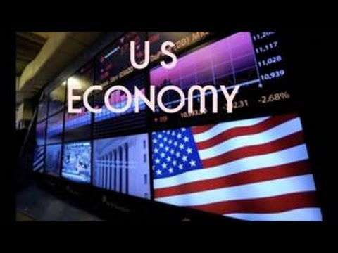 US Economy: The Hidden Manipulators of Food and Gas Prices