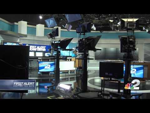 NBC2 First Alert: Keeping You Safe