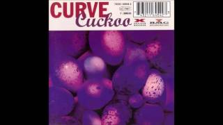 Curve - Cuckoo [Full Album]