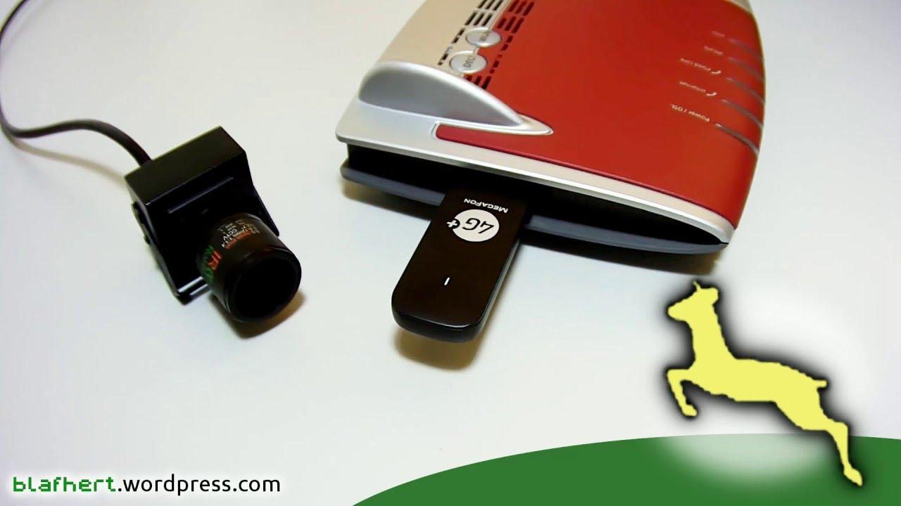 Ip Kamera Fritzbox 7490 : mini ip camera 4g lte fritz box vpn nederlands youtube ~ Watch28wear.com Haus und Dekorationen