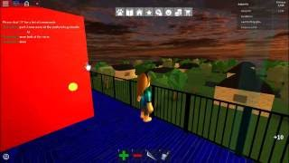 Roblox | Work At A Pizza Place | Going To A Party |