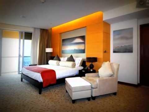 Address Dubai Mall Serviced Apartments