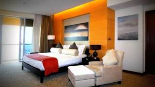 Book online to stay at The Address Dubai Mall Serviced Apartments