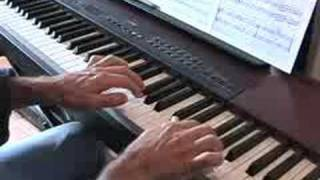 Heart and Soul (piano) - Sheet Music Version STEREO