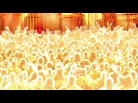 Человек был на небе!!! Рассказ Джамбула Макиева о жизни после смерти