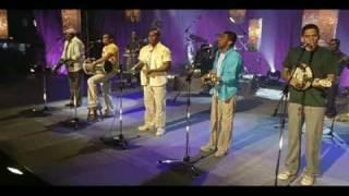 Grupo Revelação - Sambas-de-Roda da Bahia-Olha o Samba Sinhá-Vai Lá, Vai Lá (DVD Ao Vivo No Olimpo)