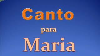 Video Maria bendita Maria download MP3, 3GP, MP4, WEBM, AVI, FLV Juni 2018
