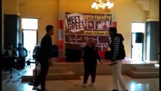 Video Rahma Maksum feat Reza D'Academy 2 Kun Anta download MP3, 3GP, MP4, WEBM, AVI, FLV Agustus 2017