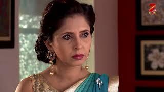 Jamai Raja  Bangla Serial  Episode - 86 Best scene  Zee Bangla