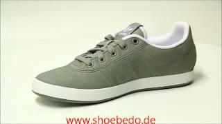 quality design 7cef8 b0952 shoebedoschuhe - Website giải trí đa màu sắc chia sẻ các vid