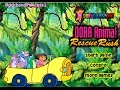 Dora The Explorer:Car Driving - Play Kids Games - Nickelodeon