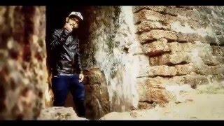 Download Hindi Video Songs - Munnariyippu - rZee PurpleHaze [Official]