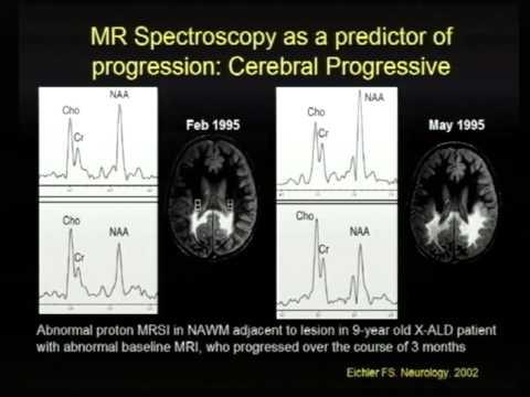 Novel Imaging Strategies in Inflammatory & Degenerative Disorders
