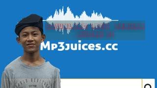 Gambar cover Cara nak DOWNLOAD lagu dalam mp3 juice