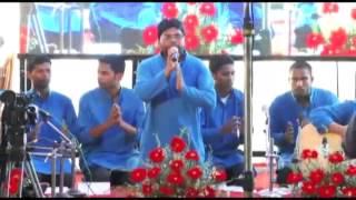 Christian Qawwali - Sanjeev Kumar