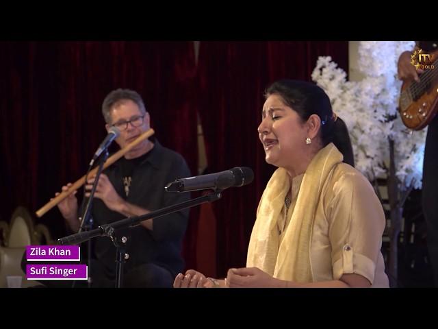 IHA Hosts 19th Biennial International Hindi Convention - Royal Albert's Palace - New Jersey