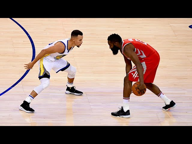 Chris Mannix: Would the Rockets Ever Consider Trading James Harden? | 1/24/20
