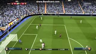 Настройка управления Fifa 15(, 2015-03-10T18:20:04.000Z)