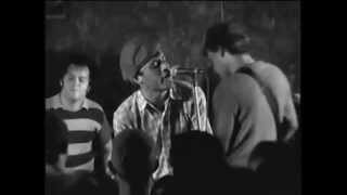 "MeWithoutYou  ""January 1979""  Live at Ace"