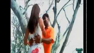 Dil Chura Liya - Qayamat - Sapna & Leo