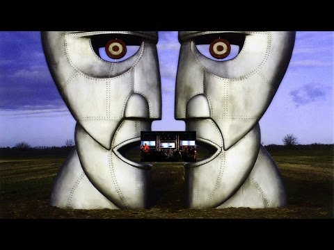 """High Hopes: """"MEDDLE - A Tribute to Pink Floyd"""""""