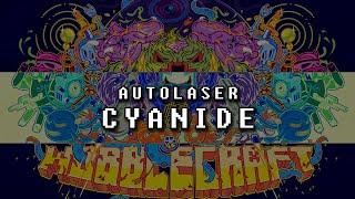 AutoLaser - Cyanide