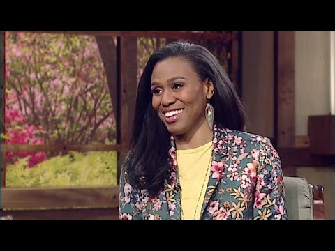 Priscilla Shirer: Who Are You? (LIFE Today)