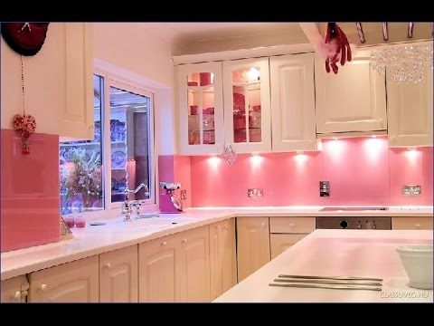 Отделка стен кухни варианты, фото, декоративные идеи для