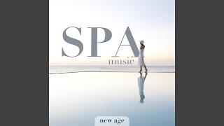 Spa Music