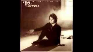 Teri DeSario - Thank You (1983)