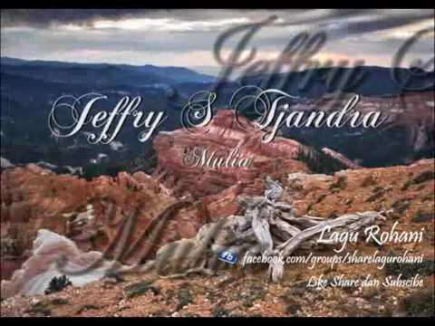 Mulia - Jeffry S Tjandra