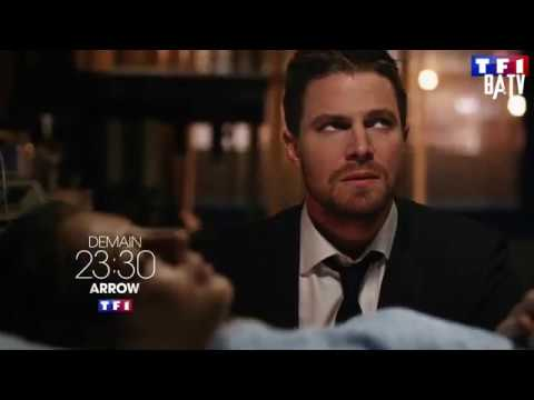 Arrow - TF1 (5)