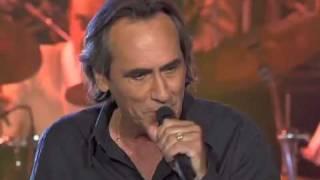 Philippe Lavil - Il tape sur des bambous - Patrick Sébastien - 30 ANS DE SCÈNE
