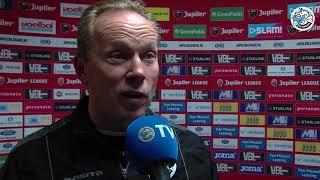 FC Den Bosch TV: Nabeschouwing Jong PSV - FC Den Bosch