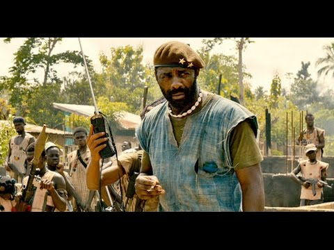 Download Beasts Of No Nation - Extrait - On va prendre ce Pont !