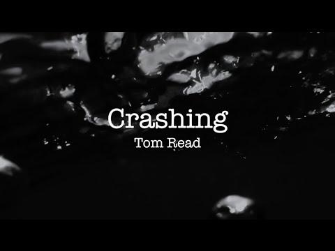 Crashing (Lyric Video) - CHARIOTS
