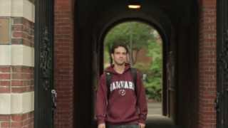 Harvard student's guide to Harvard University