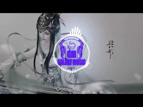 EDM Chủy Ba Đô Đô - [Zui Ba Du Du]