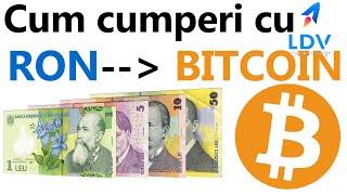 cum se deschide un portofel bitcoin toate site- urile unde puteți câștiga bitcoin